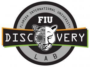discoverylab-logo