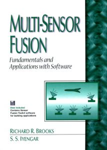 multi-sensor-fusion-fundamentals-and-applications-with-software