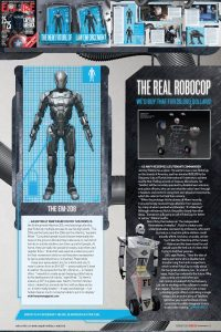 telebot-story-on-the-empire-magazine