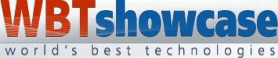 wbtshowcase