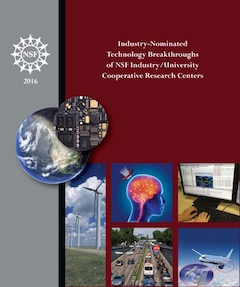 cover_of_the_2016_nsf_compendium_of_iucrc_technology_breakthroughs