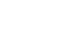 Dr. S. S. Iyengar