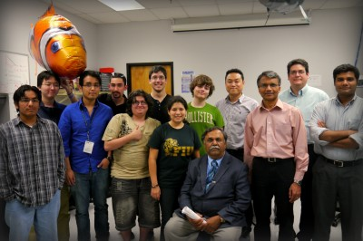 discoverylab-student-photo