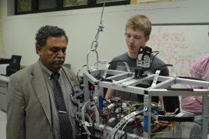 dl-students-robotics
